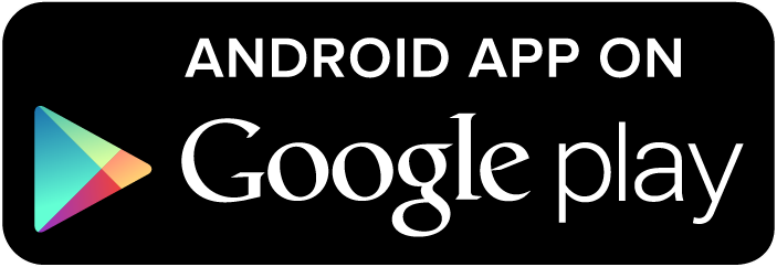 Tamriel Maps on Google Play Store